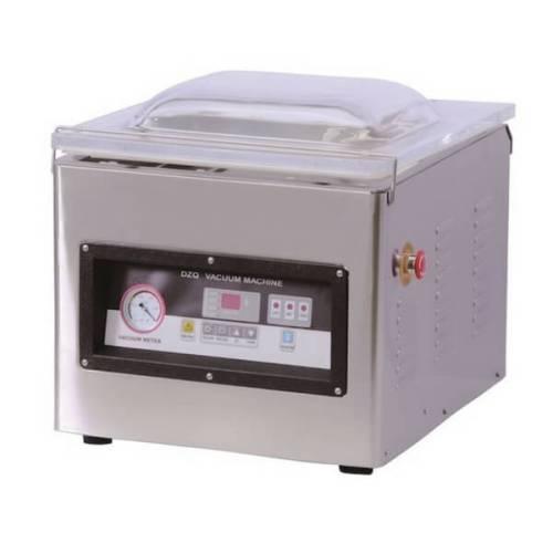 Mesin Vacuum Packaging DZ 300:PD