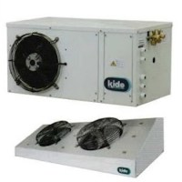 Kompressor Unit Cold Room Storage