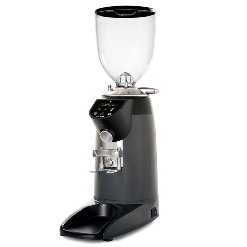 Compak E6 On Demand Coffee Grinder