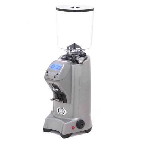 Eureka Zenith 65E Commercial Coffee Grinder