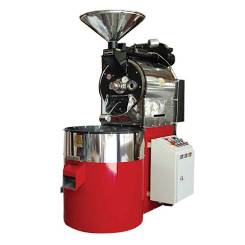Mesin Coffee Roaster TKM SX10