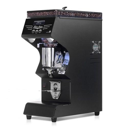 Mythos One Victoria Arduino Coffee Grinder
