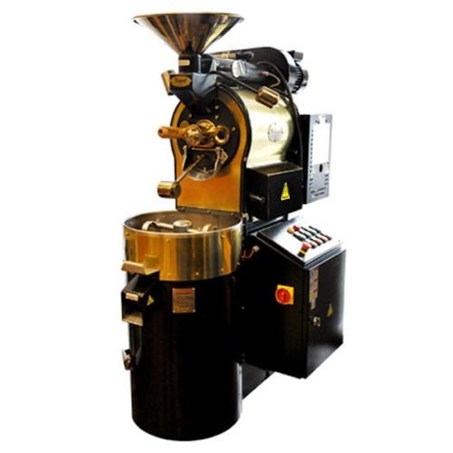 Toper Coffee Raoster TKM SX3