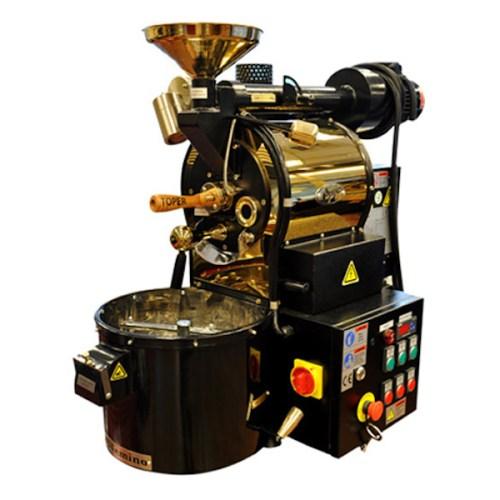 Toper Coffee Roaster TKM SX1