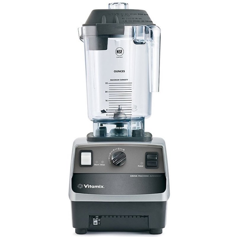 Vitamix Drink Machine 2 Advance