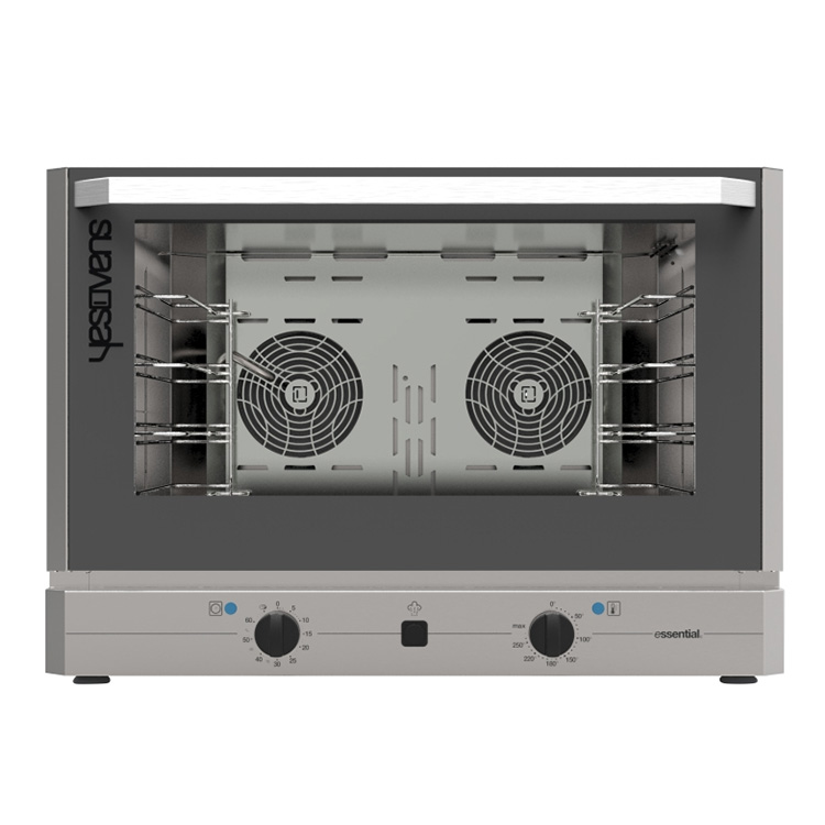 Convection Oven Essential Yesovens 6040 4M