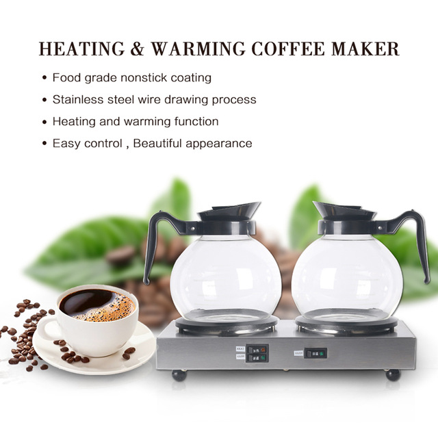 Harga Coffee Maker