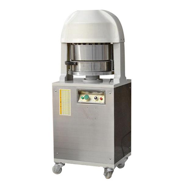 Mesin Dough Divider Pembagi Adonan Roti