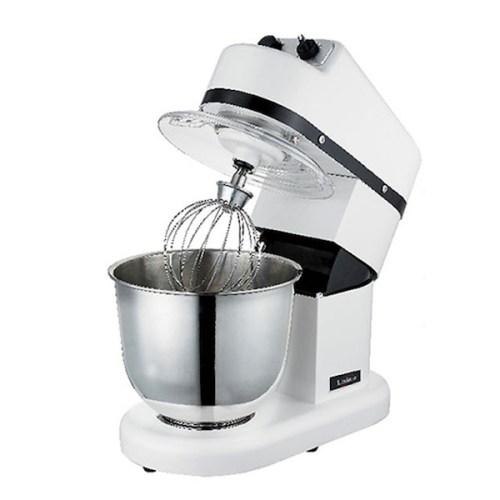 Mixer Roti Getra 8 Liter