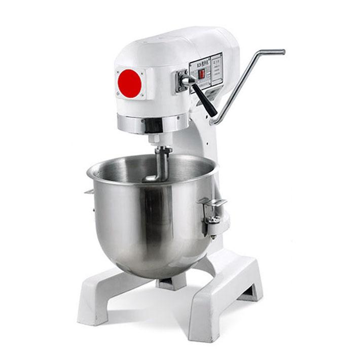 Planetary Mixer Roti DMX-B10