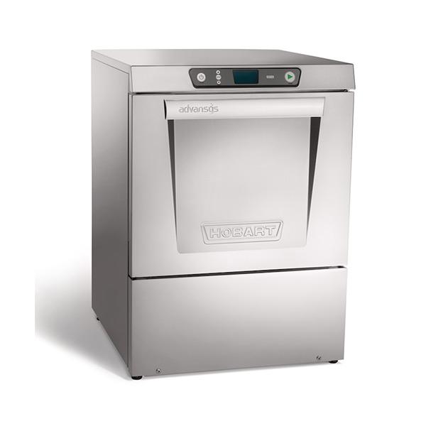 Dishwasher Hobart Counter