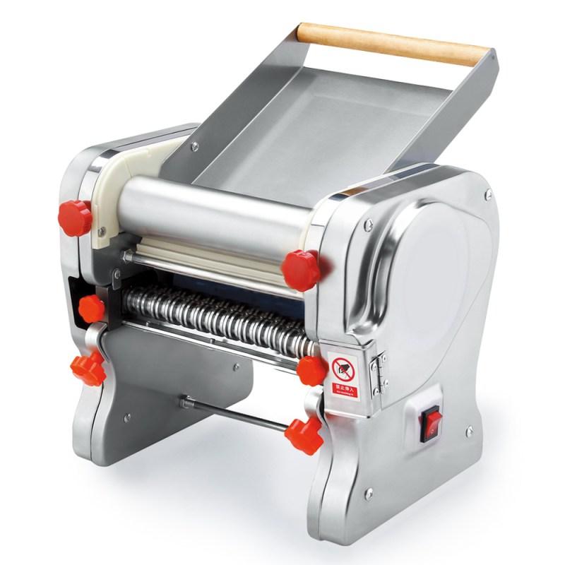 harga mesin cetak mie NOD200S