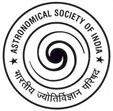 ASI POEC Logo