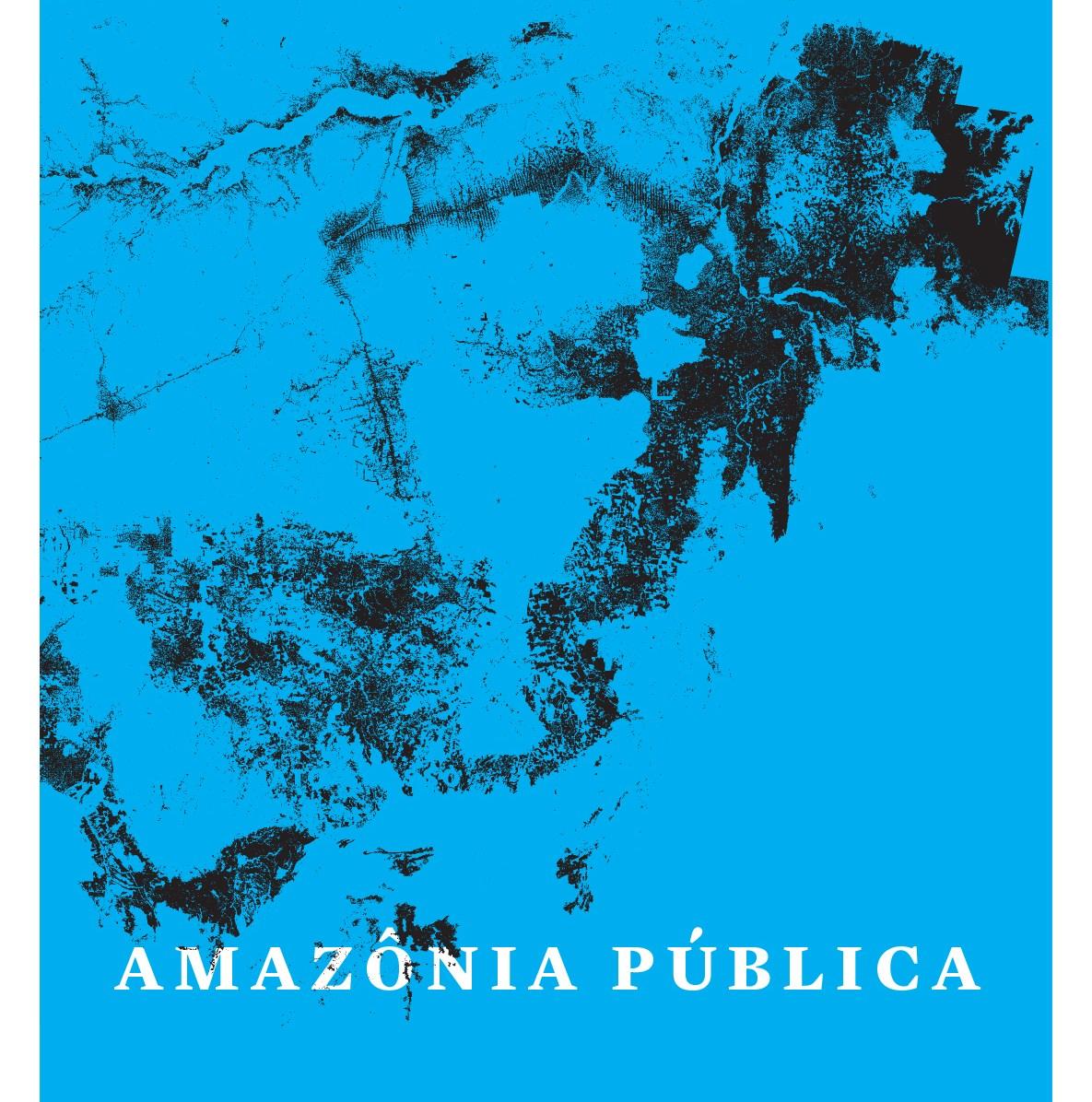 amazonia_publica_pt-1