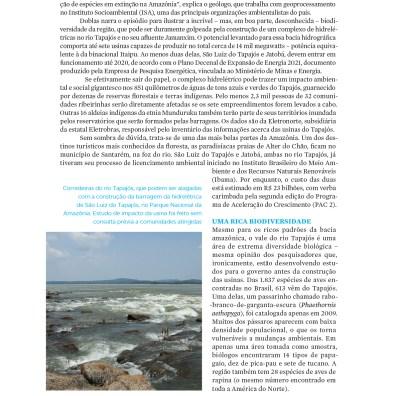 amazonia_publica_pt-18