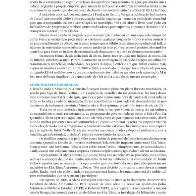 amazonia_publica_pt-43