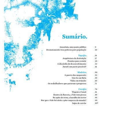 amazonia_publica_pt-7