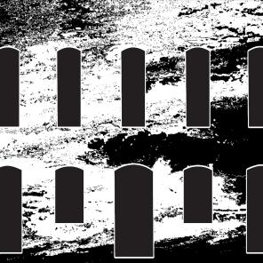 frame_fam_o_rio_am_2