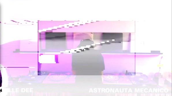 Screen Shot 2020-06-08 at 01.27.10 (2)