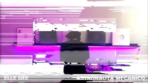 Screen Shot 2020-06-08 at 01.27.14 (2)