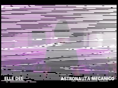 Screen Shot 2020-06-08 at 20.27.01 (2)