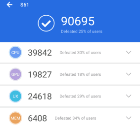 Screenshot_20181008-190747 (Custom)
