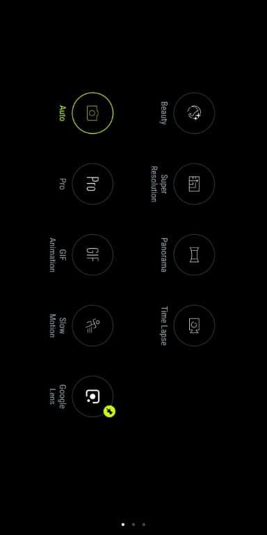 Screenshot_20181109-024026 (Custom)