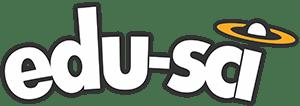 Edu-Sci Ltd