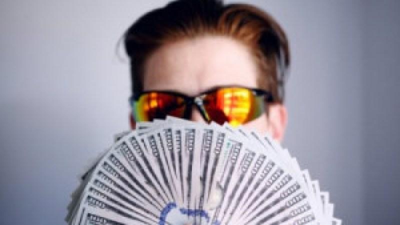 Empréstimo online com as melhores fintechs
