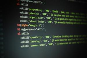 HTML5 for Developers