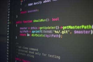 Conversão de binário para decimal usando PHP