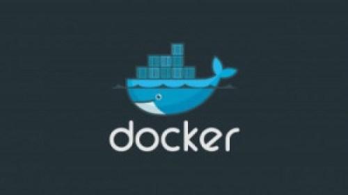 Install Docker Ubuntu e derivados