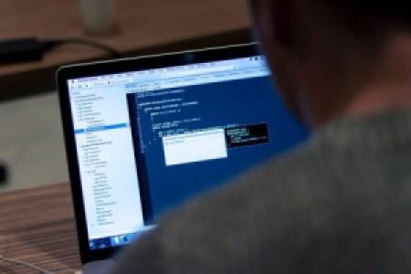 Instalando o Oracle 11g e 14 no Linux via Terminal