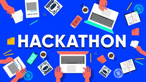 capa_post_hackathon_facebook