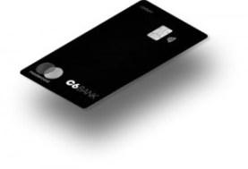 c6-carbon-cartao-bank