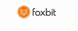 capa-post-correto-foxbit-astronautsdevelopers
