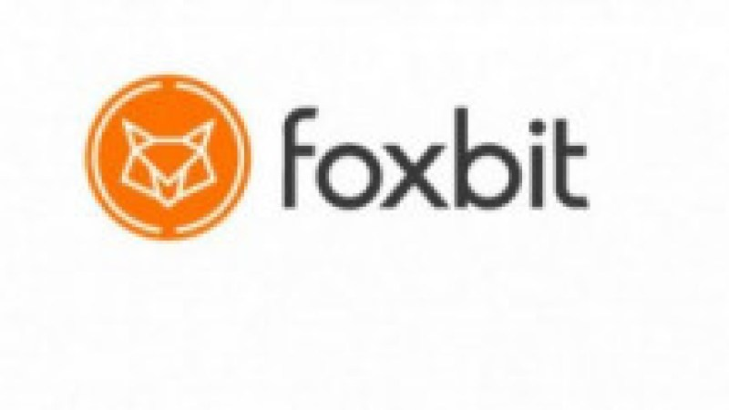 Corretora Foxbit – Coins…
