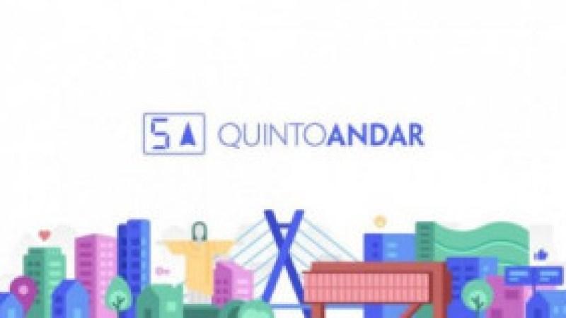 Corretor Digital – Quinto Andar