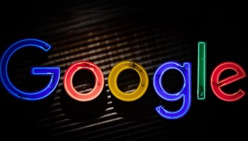capa-post-google-completa-22-anos