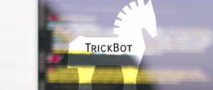 capa-post-microsoft-para-botnet-trick