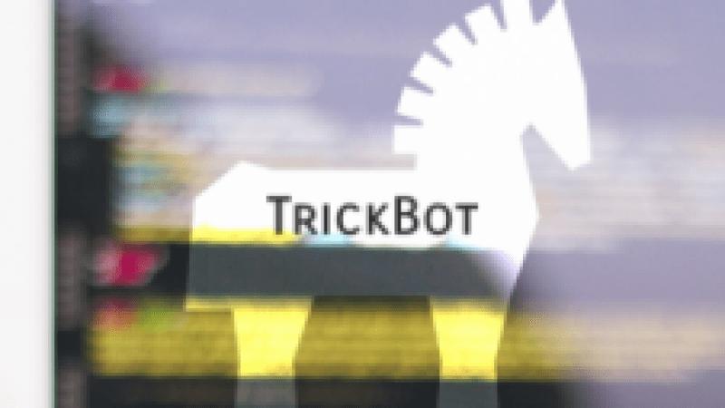 Microsoft e outras empresas de tecnologia derrubam o botnet TrickBot