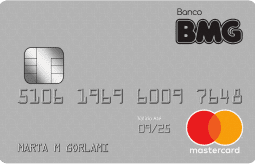 cartao-de-credito-bmg-digital-mastercard