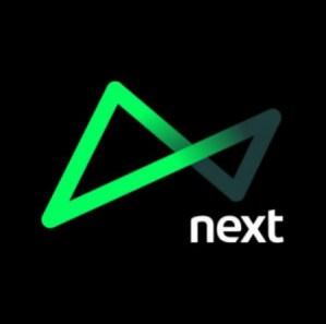 next_digital_blackbg