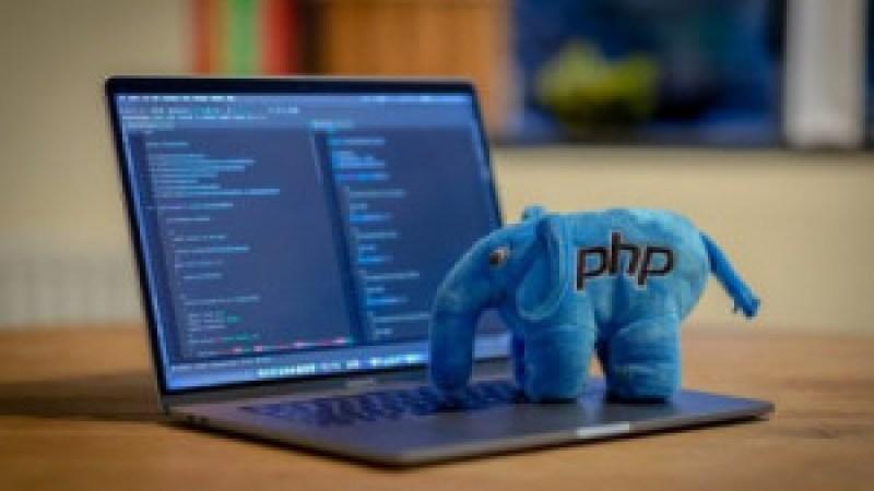 Componente Router no PHP & MVC