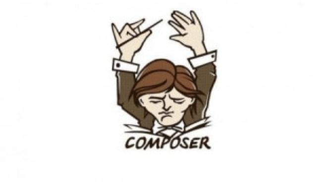Instalando Composer 2.x no Ubuntu e derivados