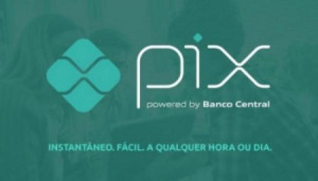 Você sabe como fazer transferências com o Pix?