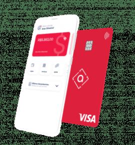 alter-bank-app