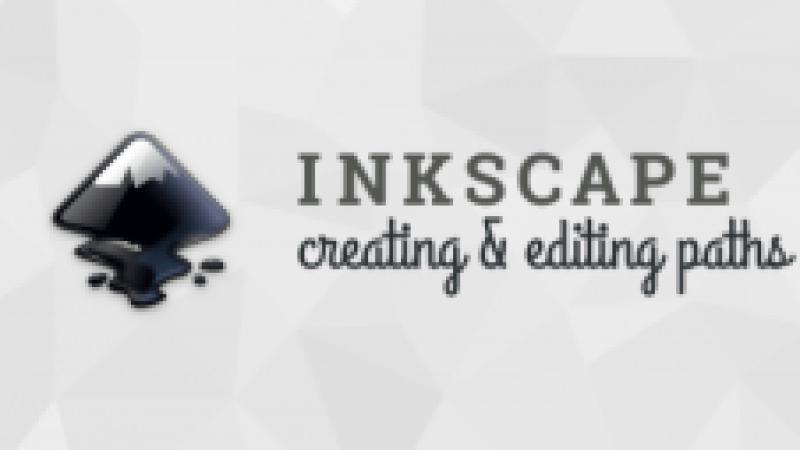 Inkscape – Install via Snap