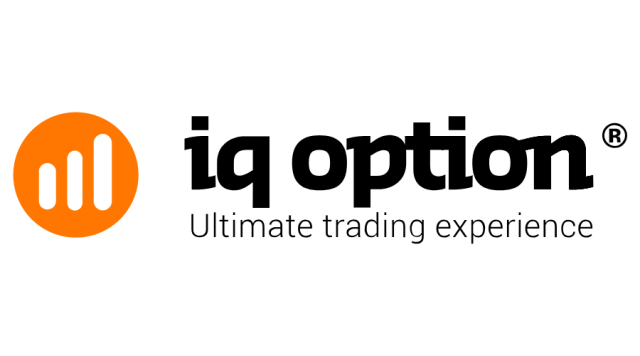 IQ Option – Investimento Digital Seguro