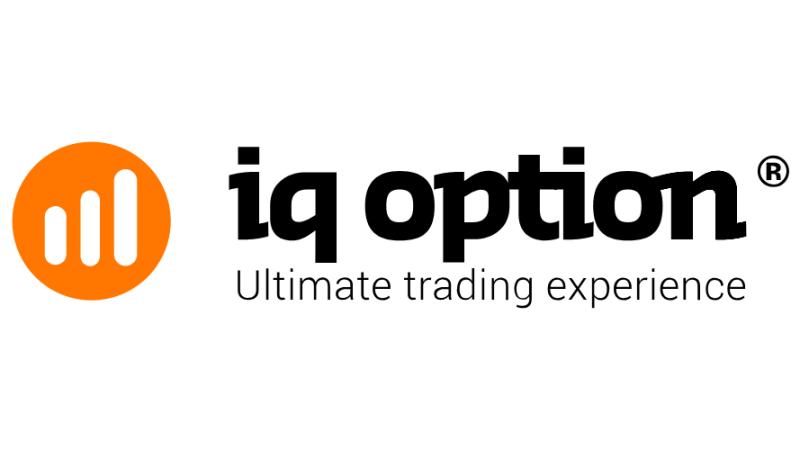IQ Option – Investimento Digital Seguro
